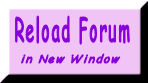 Forum Reload